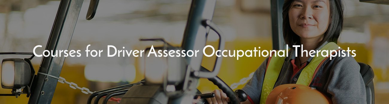 Courses-for-Driver-Assessor-Occupational-Therapists_Divider